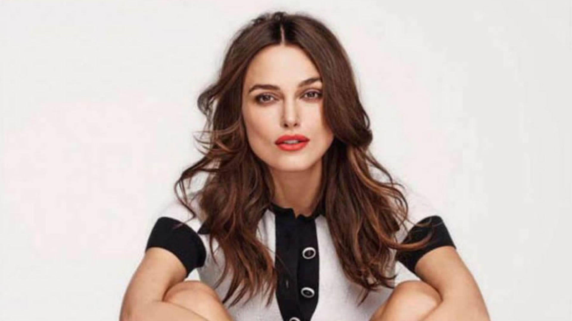 Keira-Knightley-for-Elle-UK-March-2015-2